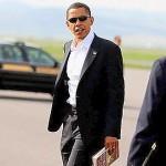 Obama, Indurain et la lecture