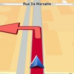 Pourquoi je n'ai toujours pas installé de logiciel de navigation GPS sur mon iPhone
