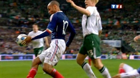 main-thierry-henry-2009