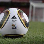 Jabulani, un ballon de foot à 120 euros pièce!