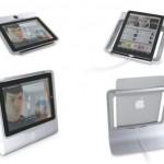 L'accessoire iPad qui va faire fureur dans quelques semaines