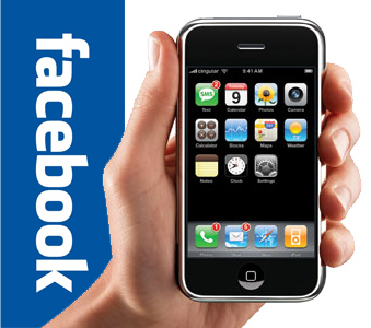 iphone_facebook