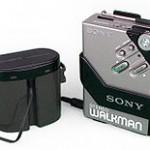 Disparition du walkman: il n'avait que 30 ans