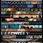 Les Synagogues de Tunisie