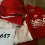 Semi-marathon de Boulogne: J-1