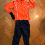 Semi-marathon de Boulogne: J-3
