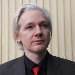 Wikileaks, sed leaks