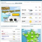 Météo-France et le bordel organisé