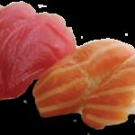 Sushi West découvre-t-il la livraison de Sushi à domicile?