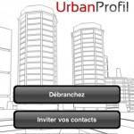 Serge Benichou présente Urban Profil