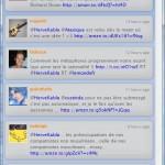 Les trolls débarquent sur Twitter