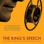 Le discours d'un roi (Royal)