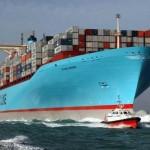 Transport maritime et évolutions technologiques  #live11