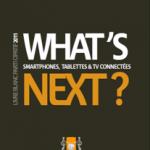 Livre blanc participatif 2011 sur les écrans connectés