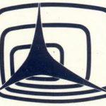 1981-1991: la 3D débarque dans les bureaux d'étude