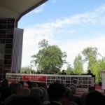 Université d'été du MEDEF – Réespérer – #uemedef11