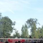 Université d'été du MEDEF – Les recompositions géopolitiques – #uemedef11