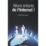 Christophe Ginisty (Edelman) sur les influenceurs #smi2011