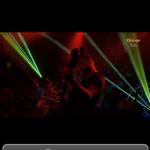 AirPlay sur Freebox: c'est la révolution!