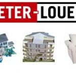 Urban-Profil et Acheter-Louer signent un partenariat stratégique