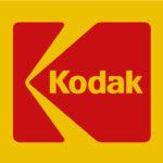 Kodak K-O