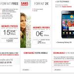 FreeMobile, la révolution du 10 janvier 2012