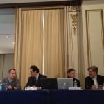 www2012: la conférence mondiale du web débarque à Lyon