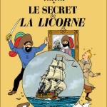 Tintin à la sauce Spielberg: les Aventuriers de la Licorne perdue