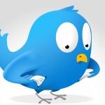 Twitter est-il un gouffre financier?