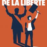 Le parti de la liberté