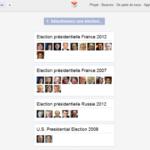 Voxe.org, un comparateur de programmes présidentiels