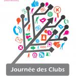 Journée des clubs de l'ADETEM #JDC3