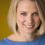 Marissa Mayer, la CEO la plus piquante du web!
