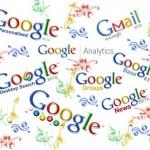 10 inventions de Google qui ont changé notre vie