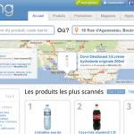 Prixing, un comparateur de prix mobile au service du consommateur