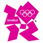 Londres 2012: un excellent cru