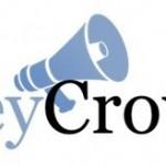 HeyCrowd, une formidable application pour faire des études via le mobile