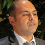 Alcool et adolescence: un mauvais cocktail pour le cerveau – Mickael Naassila – #afirne