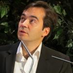 Vulnérabilité génétique aux addictions – Nicolas Ramoz – #afirne