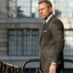 Pourquoi Skyfall est un grand James Bond