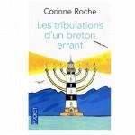 Les tribulations d'un breton errant