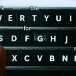 Blackberry 10 arrivera-t-il à contrer la suprématie Android – iPhone?