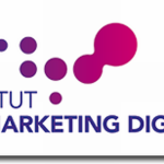 Retour sur les DigiTalks #1 par l'Institut du marketing digital