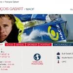 Vendée Globe 2013: 78 jours et quelques heures…