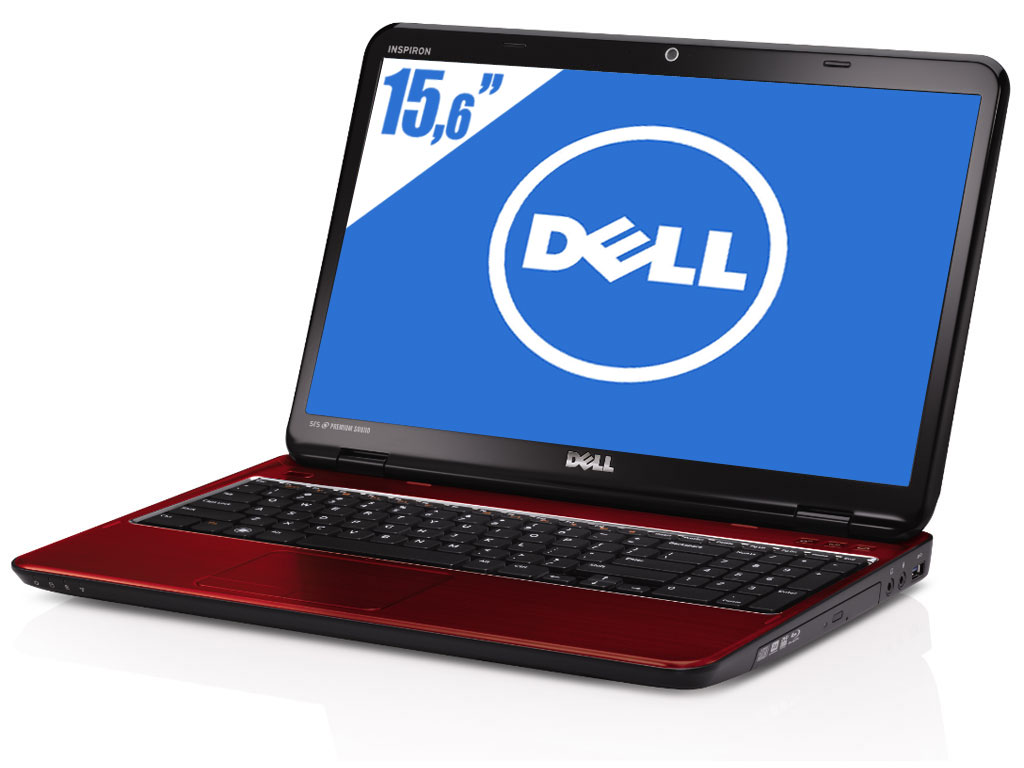 Dell Inspiron 1520 Touchpad Driver Download