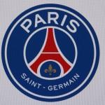 PSG : ne m'appelez-plus Saint-Germain