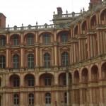 Le Musée d'Archéologie Nationale