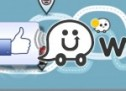 Facebook sur le point de racheter Waze?