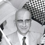 Albert Simon