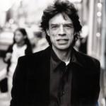Les 70 ans de Mick Jagger